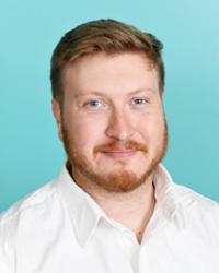 Travis Miecnikowski
