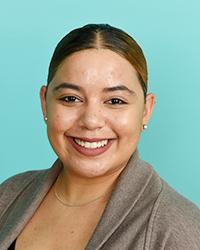 Marlenne Reyes