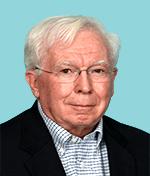 Dr. Michael Lagas, Ed.D