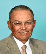 Jesse J. Greene, Jr., Esq.