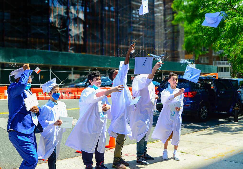 aa-graduation-6-2020-1028_optimized
