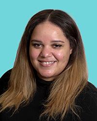 Kimberly Liriano