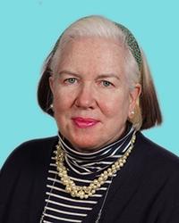 Megan Whelan
