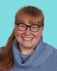 Suzanne Larsen