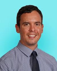 Brett McGinnis